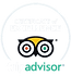 TA_COE_Logo_v4.png