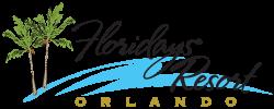logo-floridays.png