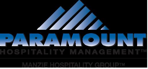 PHM_logo_HospitalityGroup.png
