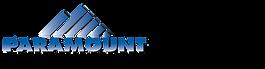 PHM_logo_HospitalityGroup_Vertical-01.pn