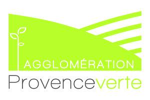 Logo_APV_15x10.jpg
