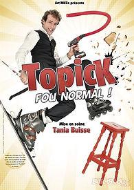 topick.jpg