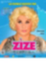 affiche_40x60-ZIZE-neutre_nouveauvisuel.
