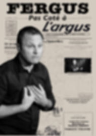 FERGUS AFFICHE PM.jpg