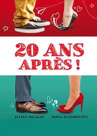 20AnsApres_AfficheA2-V2 1 Facebook.jpg