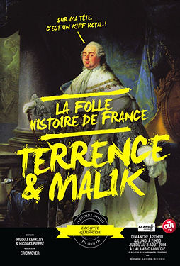 la-folle-histoire-de-france-v2.jpg