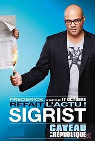 665721_frederick-sigrist-refait-l-actu_1