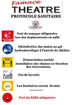 Protocole sanitaire.jpg