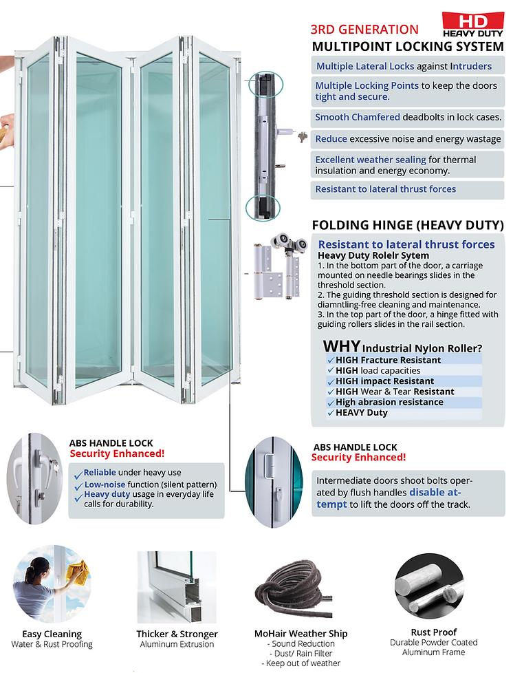 pg-14-15multifolding-door.png