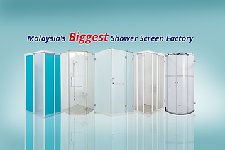 showerfactory.png