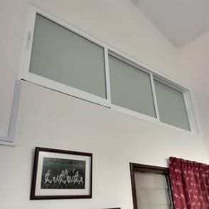 Sliding Window 1-1-5.jpeg