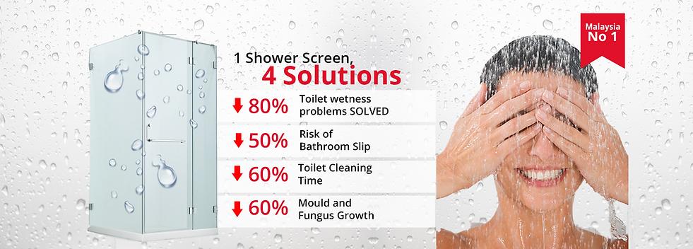 showerscreen.png