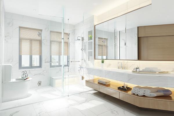 shower screenpng.png