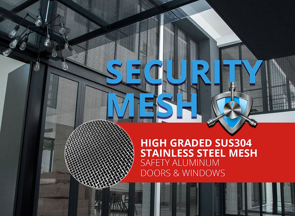 MESH BANNER.png