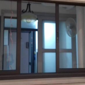sliding window 4.jpeg