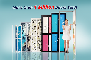 bifold door6.png