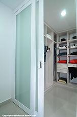 closet-door.jpg