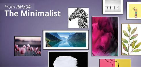 Minimalist Banner.jpg