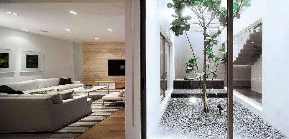 Courtyard-lightwell.jpg