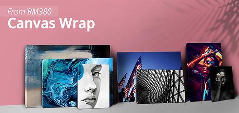 Canvas Wrap Banner.jpg