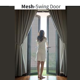 mesh swingdoor.png
