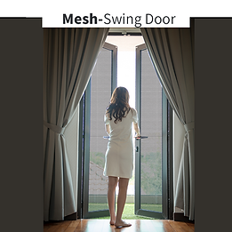 mesh swingdoor.png