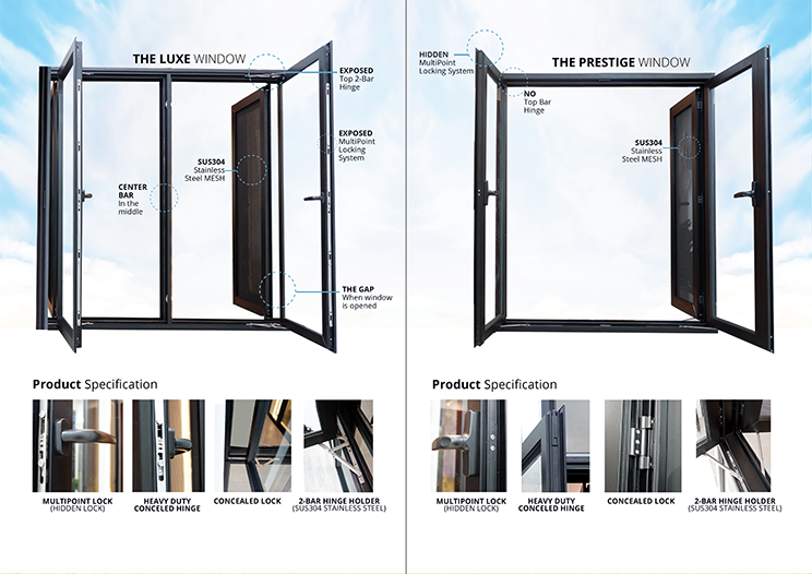 casement window small.png