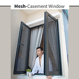 mesh casement.png
