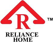 RELIANCE HOME LOGOsmall.jpg