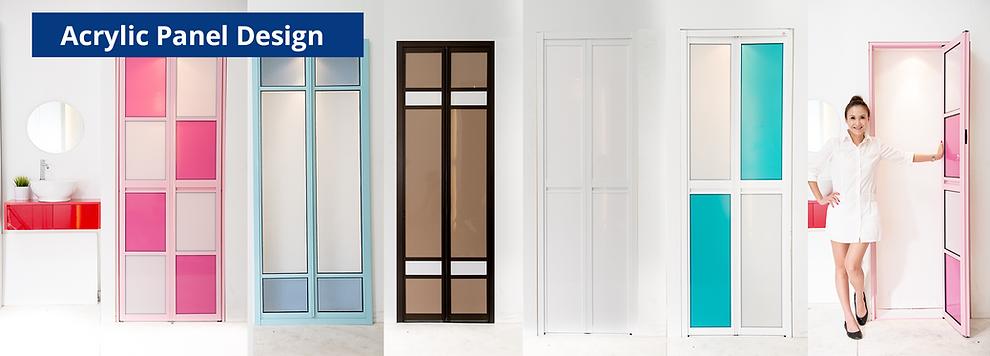 acrylicdoordesign3.png