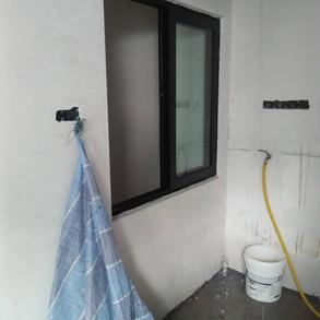 Sliding Window 1-1-4.jpeg