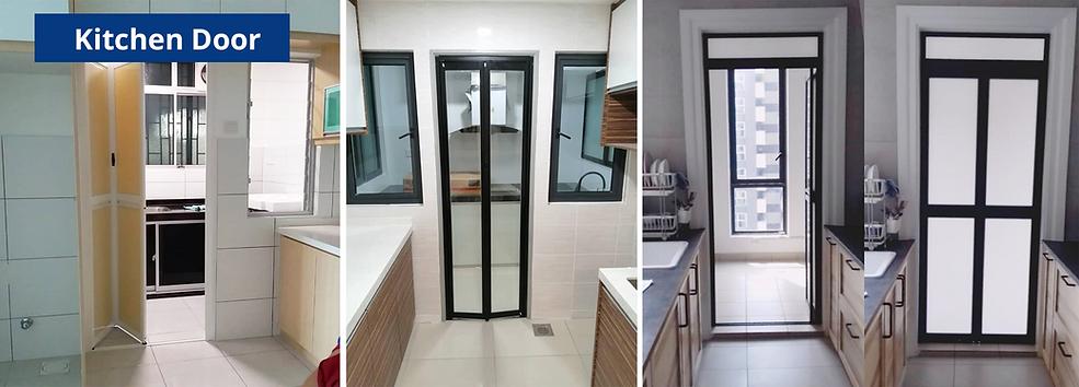 kitchendoor.png