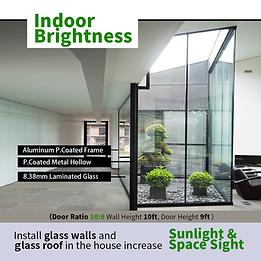 interiorglass.png