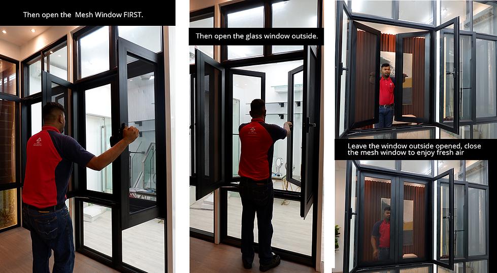 how to open mesh door.png