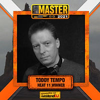 TODDY TEMPO HEAT 11 WINNER.jpg