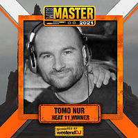 TOMO MUR  HEAT 11 WINNER 2 .jpg