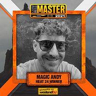 HEAT 24 WINNER 1 MAGIC .jpg