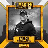 CARLOS J.jpg