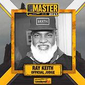 RAY KEITH 1.jpg