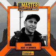 SONIK HEAT 14 WINNER 2.jpg