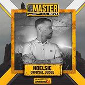 NOELSIE J.jpg