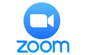 Zoom - quick and easy user guide