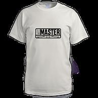 Mix Master T shirt large logo.png