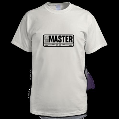 Mix Master T-Shirt