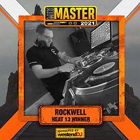 ROCKWELL HEAT 13 WINNER 2.jpg