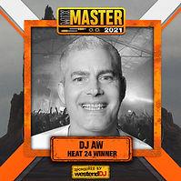 HEAT 24 WINNER 2 DJ AW .jpg
