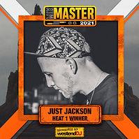 JUST JACKSON HEAT 1 WINNER 1.jpg