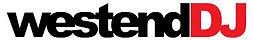logo-westenddj-ai.png