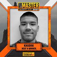 KHUDINI HEAT 9 WINNER 2.jpg