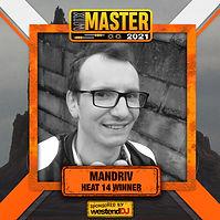 MANDRIV HEAT 14 WINNER 2.jpg
